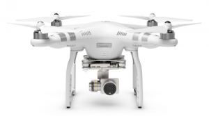 drone_photographer_philadelphia_pa