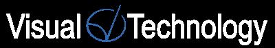 visual_techology_white